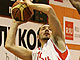 KRKA Stop Lukoil, Force Game 3